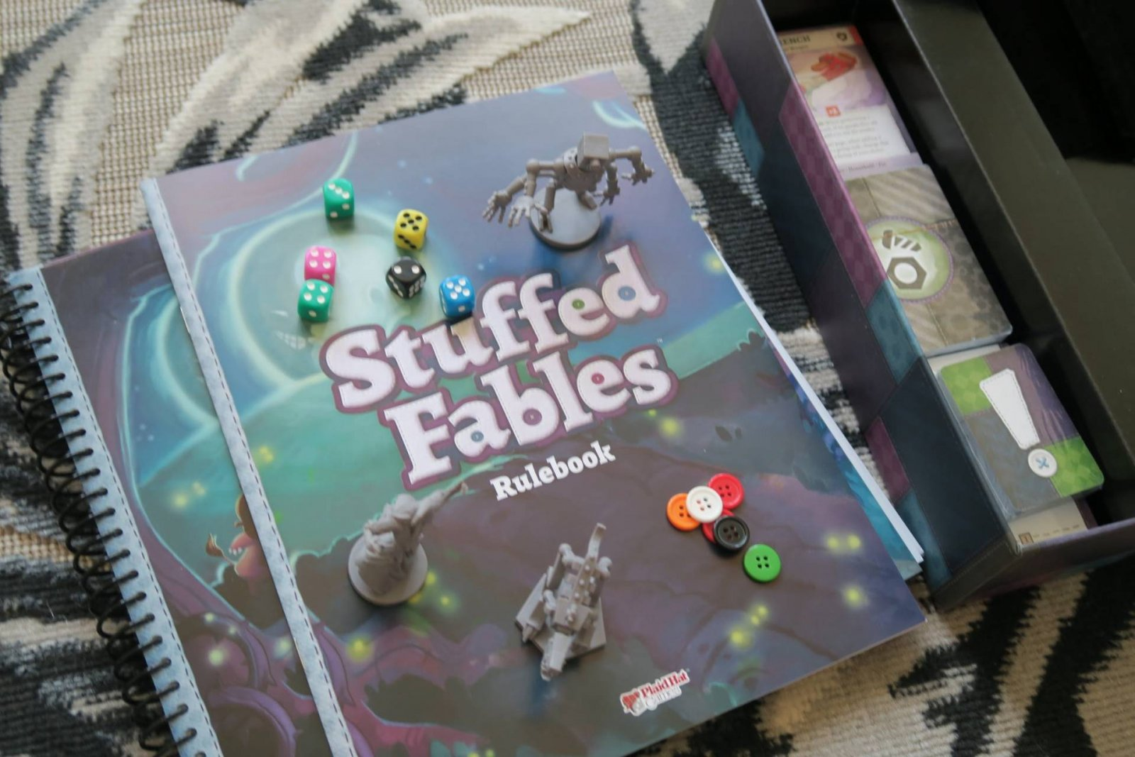 stuffed-fables-review-buy