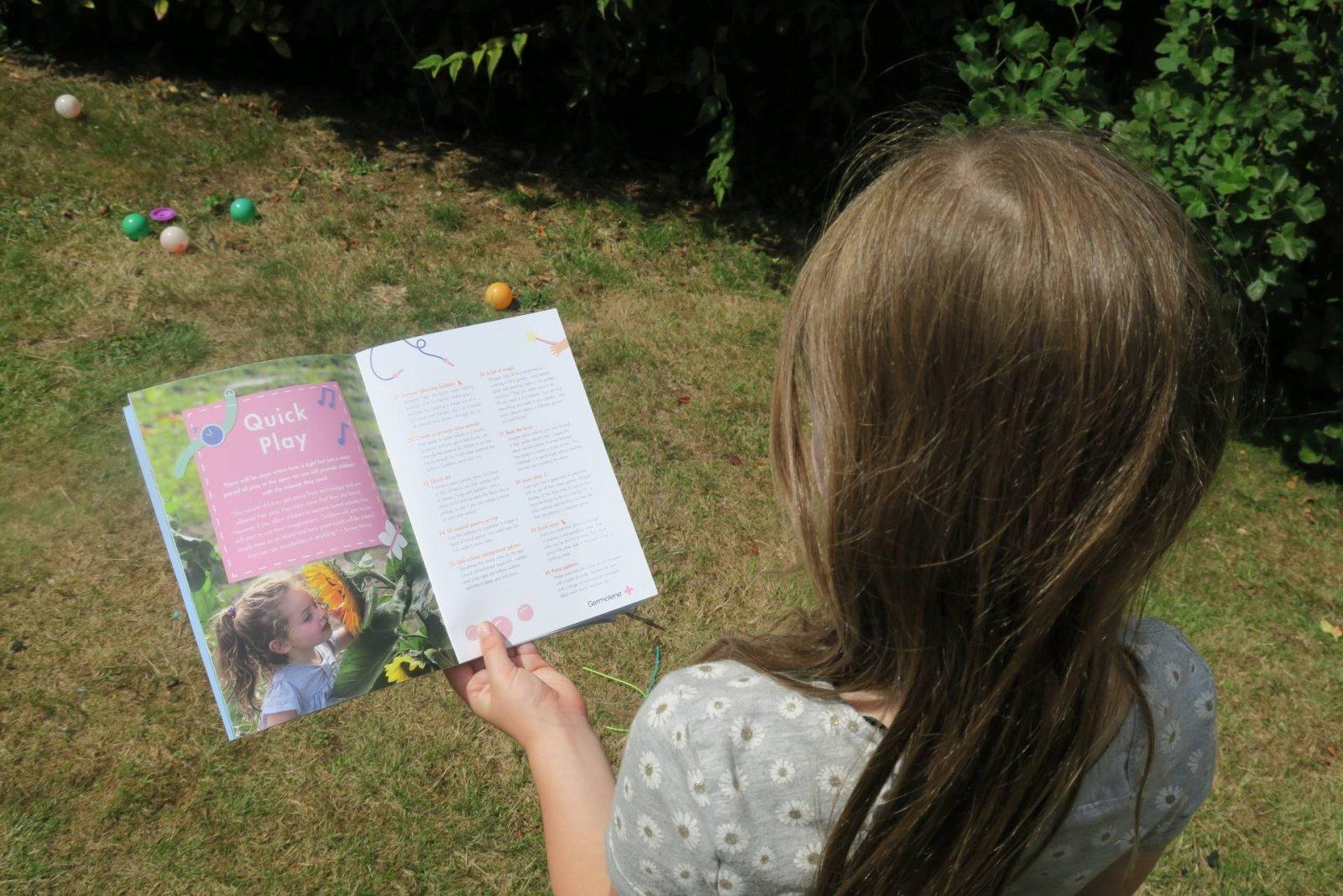 90-days-summer-ideas-outdoor-play-cheap-free
