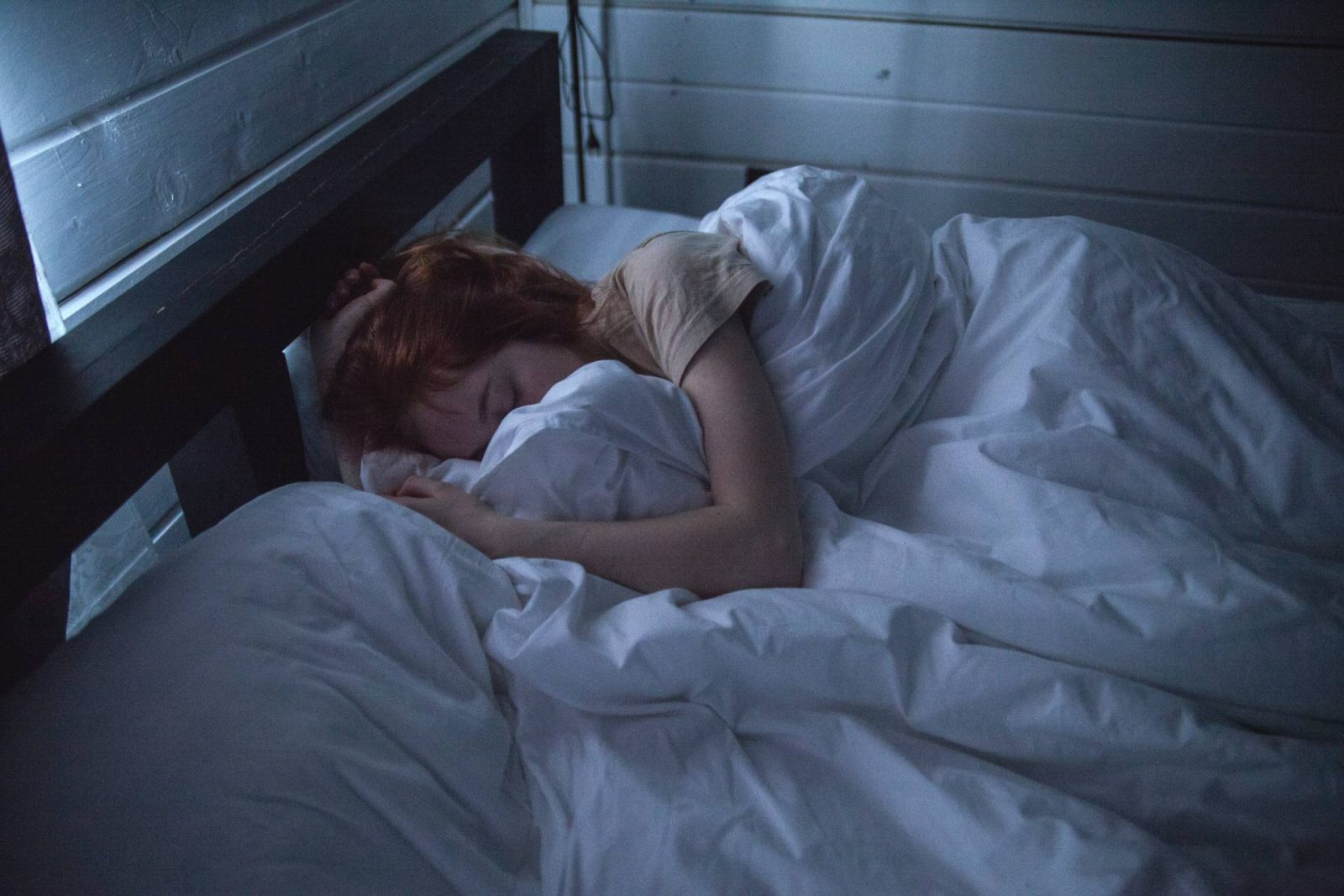 The Sleep Mistakes You Might Be Making