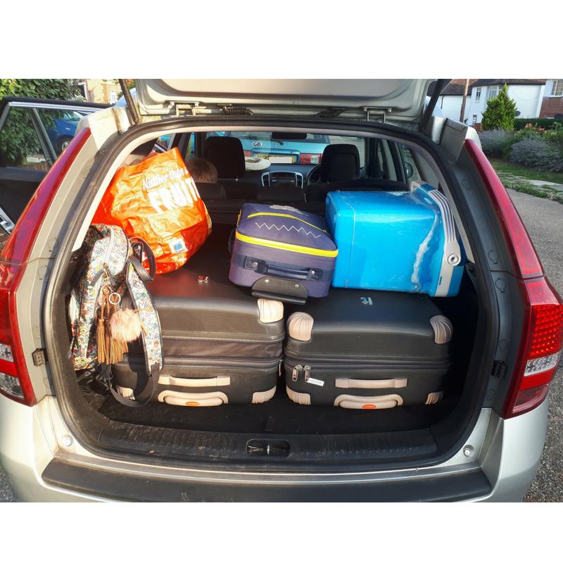 family-car-features-insurance-aviva-dash-cam-midwifeandlife.com