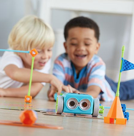 Botley the Coding Robot Activity Set Review