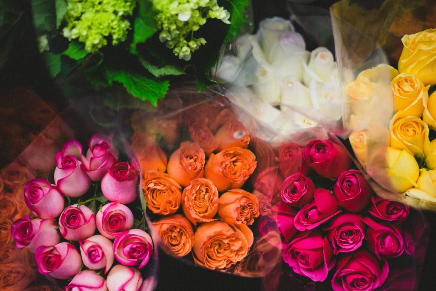 Top 5 Romantic Ways to Surprise Your Girlfriend on V-Day