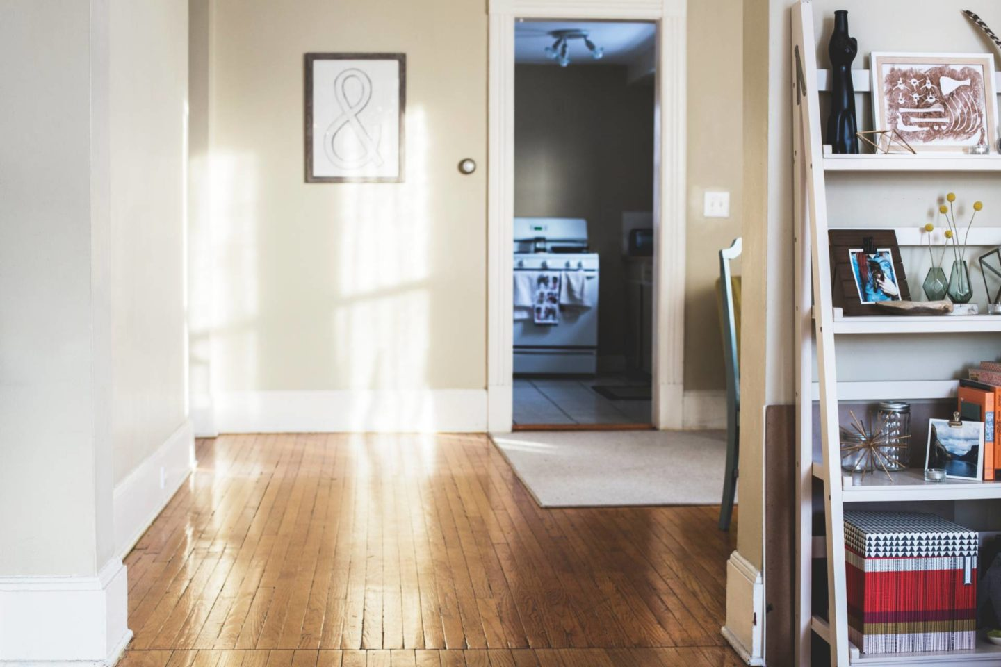 5 Tips To Keep Your House Tidy and In Order 24/7