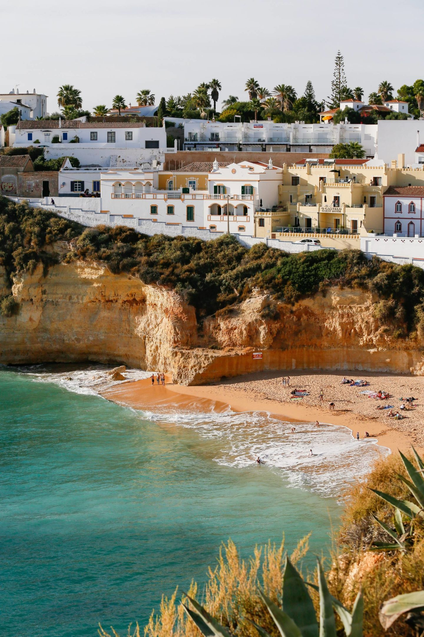 Our Portugal Bucket List