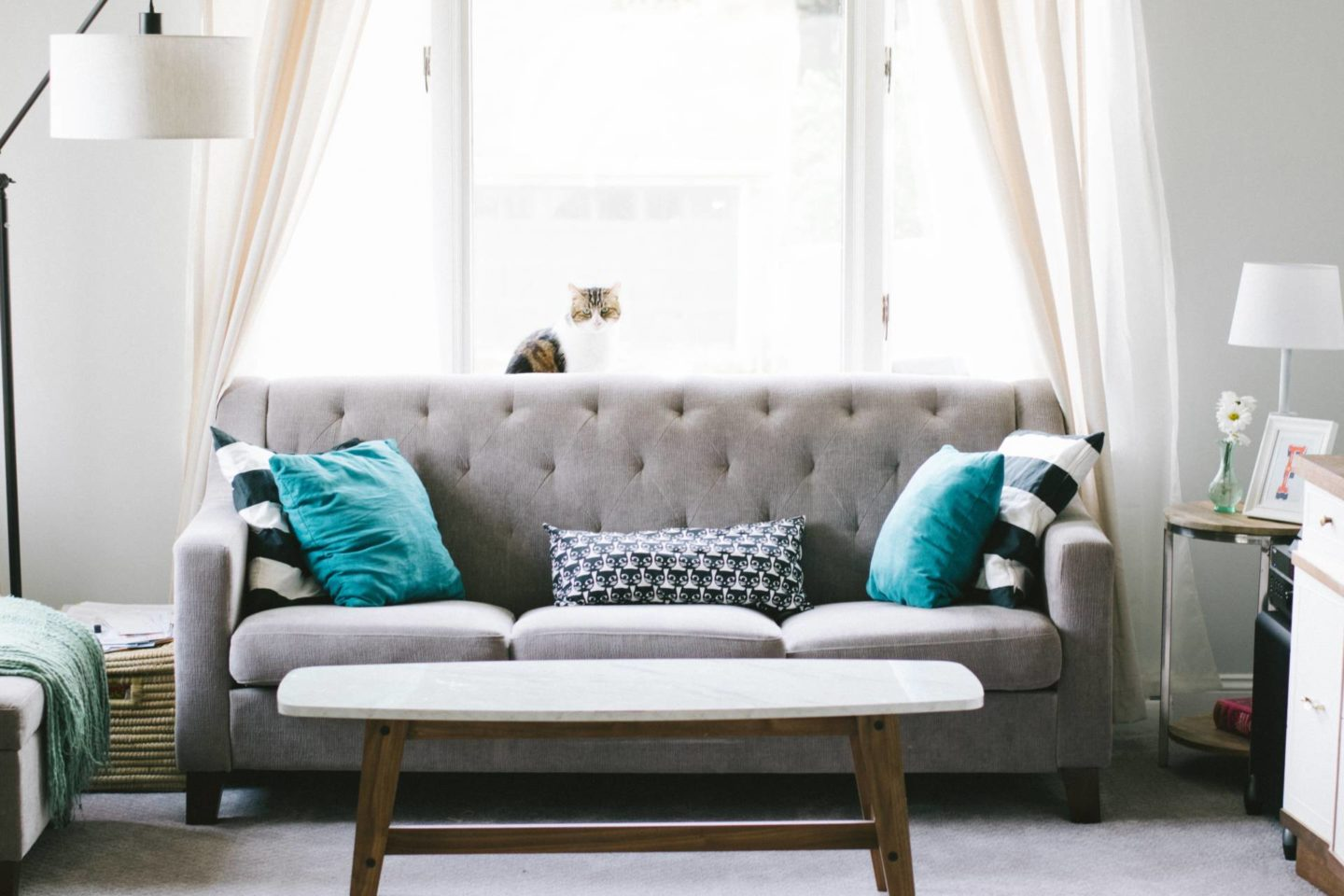 17 Ways to Add Value to Your Home