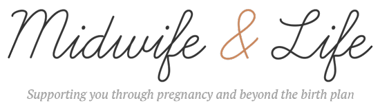 Midwife and Life