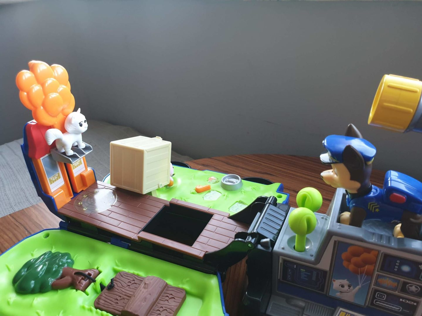 paw-patrol-chase-ride-and-rescue-review