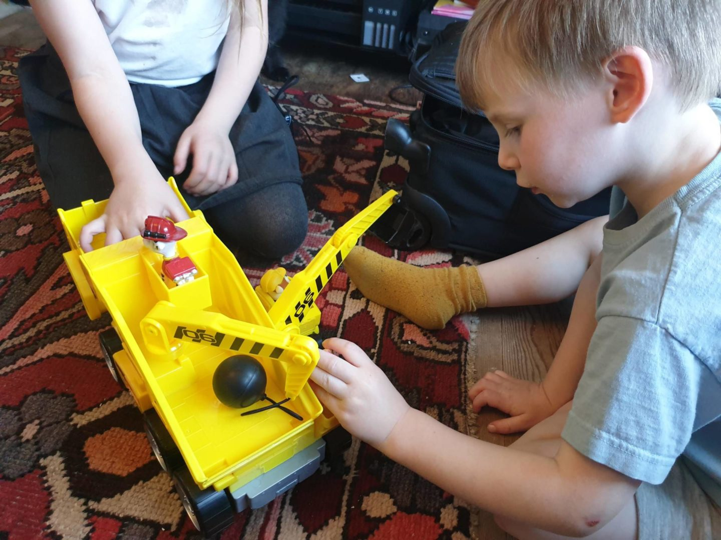 ultimate-construction-truck-paw-patrol-review